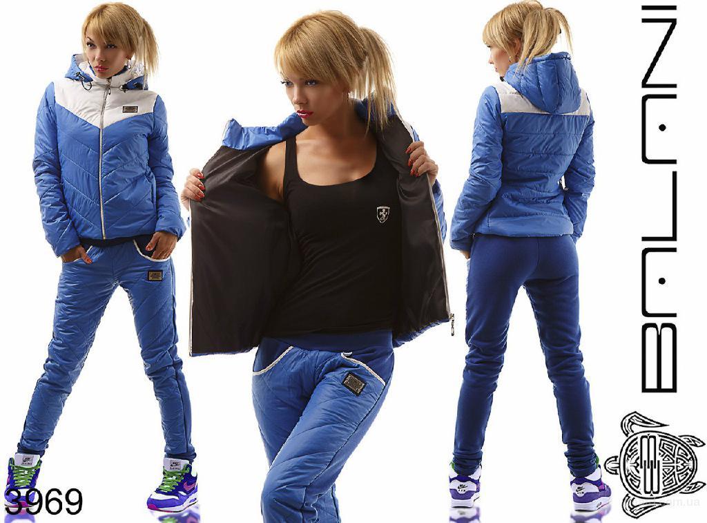 balani. оптовый поставщик и производитель женской спортивной одежды.