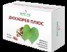 Диоскорея для профилактики и улучшения состояния при атеросклерозе, укрепления стенок сосудов и нормализации давления.
