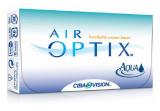 Интернет-магазин медтехники. Контактные линзы Ciba Vision Air Optix Aqua