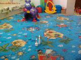 """Клиниговая компания """"Уборка-Лидер"""" химчистка ковров (на дому), чистка диванов, мягкой мебели!"""