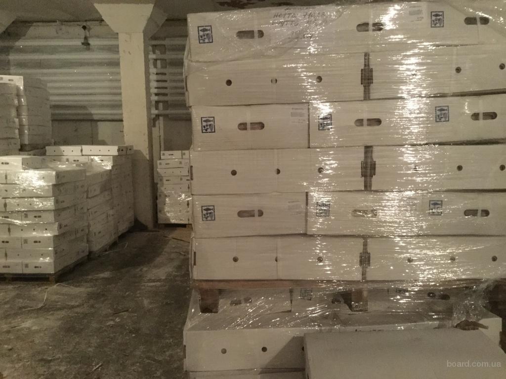 казахстан продаю карбонад окорок: