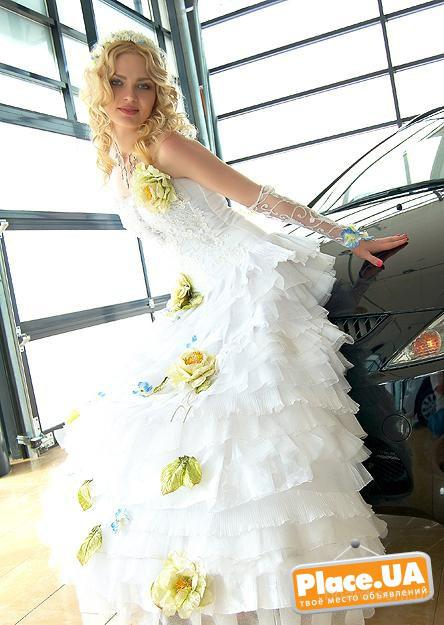 Фотограф на свадьбу, фотограф на корпоратив, услуги фотографа Киев