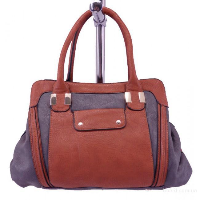Женские сумки оптом