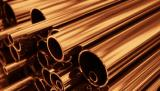 Трубы из цветного металла в Одессе.