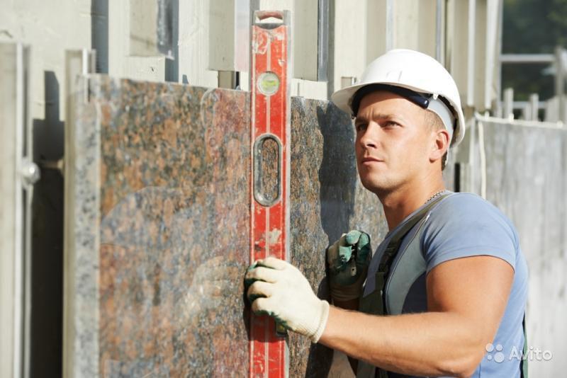 Евгений вакансии фасадчика в гродненской области что обратить