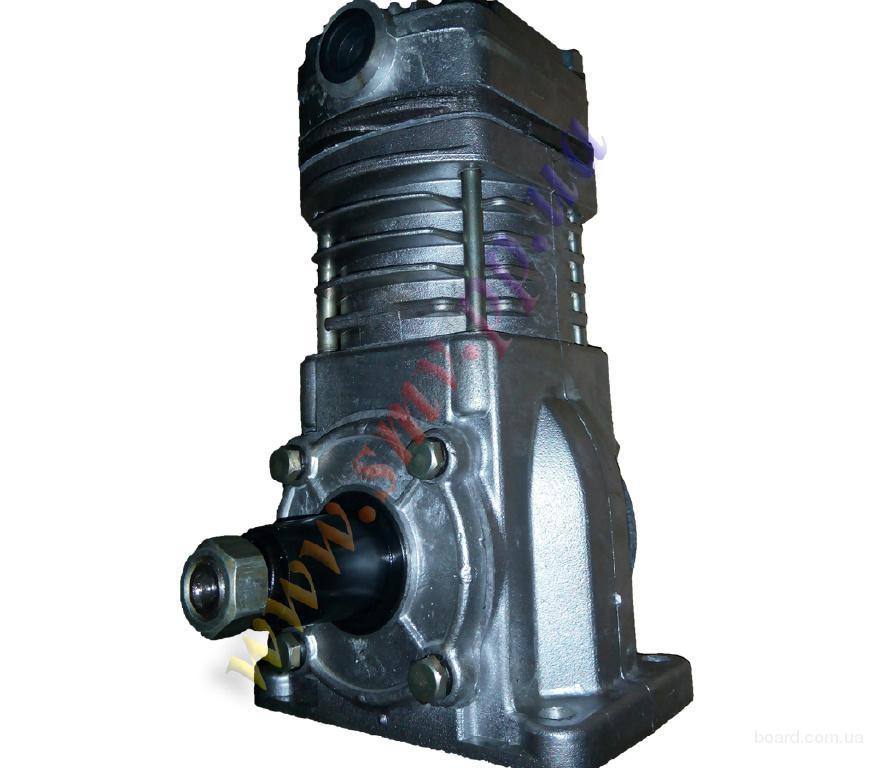 Гидроусилитель рулевого управления тракторов МТЗ-80 (МТЗ.