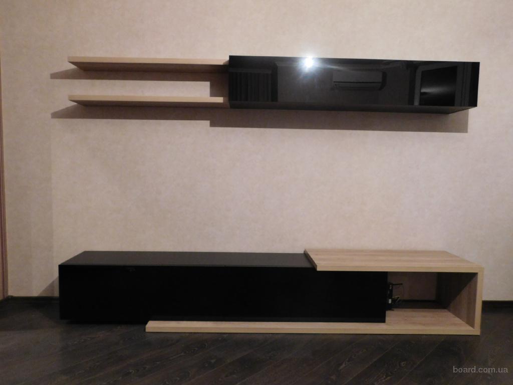Мебель для дома под на заказ Киев