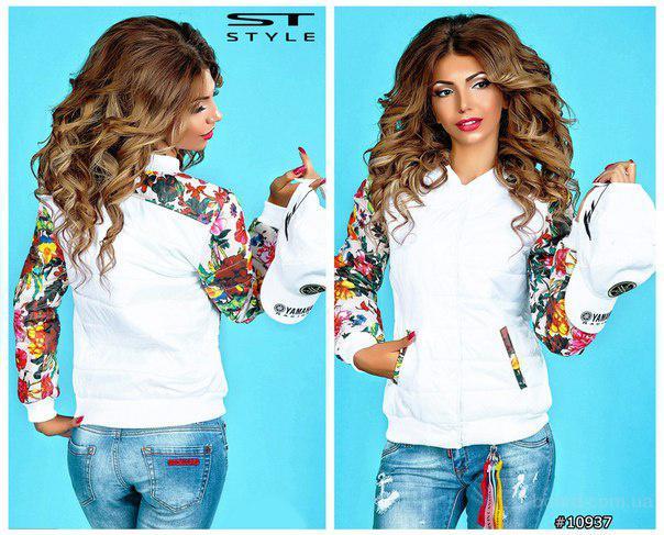 Одежда осень 2015 женская доставка