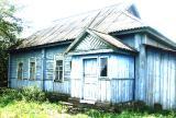 Продаю дом в деревне на юге Брянской области