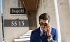 Интернет-магазин мужской брендовой одежды Бизнес-Стиль