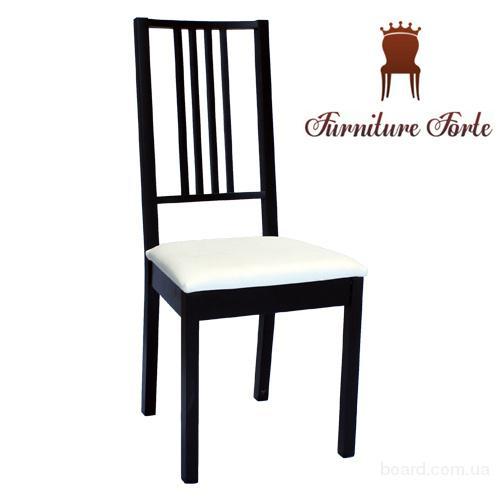 Мебель из дерева, Стул Бёрье