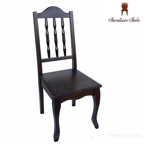 Кухонные стулья,Стул Классик Твердый