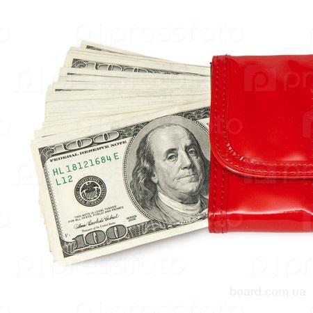 Кредиты руководителям и малому бизнесу