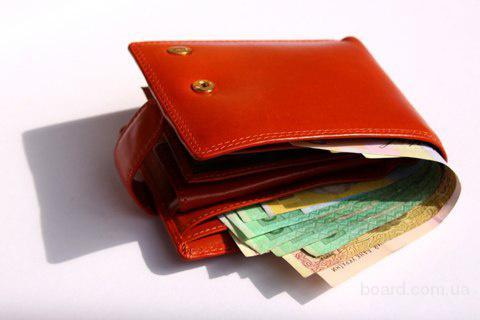 Предлагаем помощь в кредитовании физических лиц в банке.