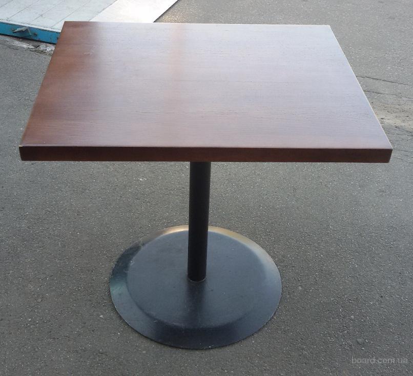 Как продать мебель бу