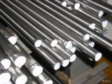 реализуем металлопрокат уголок труба балка лист швеллер круг