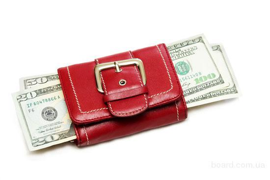 Кредитный брокер поможет получить кредит за 1 день!