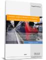 Книга 1 'Анализ эффективности товарных категорий и брендов компании'