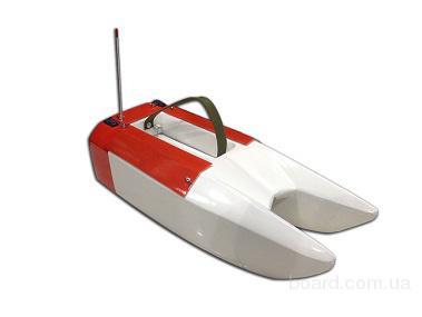 куплю кораблик для прикормки в харькове