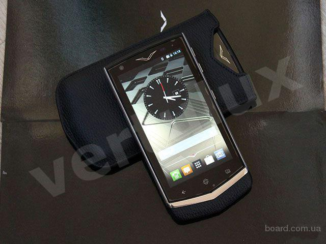 Элегантный смартфон Vertu Constellation V, Vertu, копии Vertu, Vertu Киев