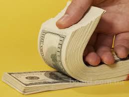Поможем оформить кредит наличными до 50000 грн.