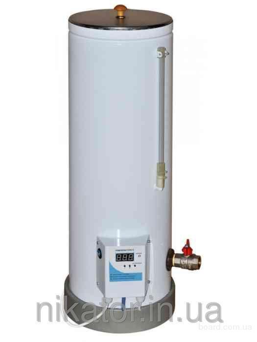 Парафинонагреватель 6 л (озокеритонагреватель) ТПН-06