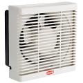 Осевой вентилятор Bahcivan, модель BPP-25