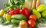 Торговая организация закупает крупным оптом плодоовощную продукцию