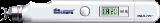 Индикатор внутриглазного давления ИГД-02 ПРА