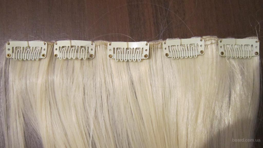 белорусские средства для роста волос отзывы