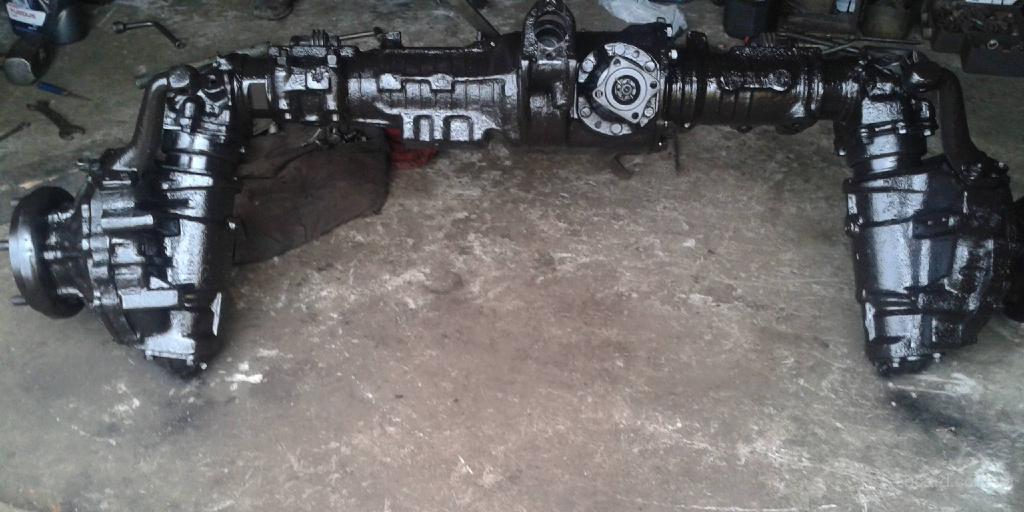 Наклейки на трактор МТЗ капот/лобове скло - продам. Цена.