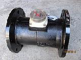 Счетчик воды, лічильник води MZ-150, Ду-150 PoWoGaz (водомер, водосчетчик).