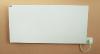 Ищем дилеров для инфракрасных обогревателей/панелей ECOS.Украина