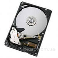 "hdd 3.5""   Seagate Barracuda 7200.11 ""ST3320613AS"" 320Gb"