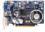 "Видео ""Sapphire"" AMD Radeon HD 4650 1024Mb"