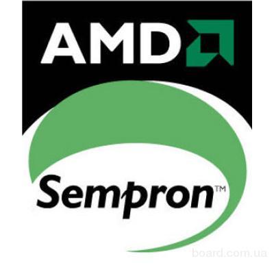 Компьютер AMD Sempron 64 3100+(2800+)