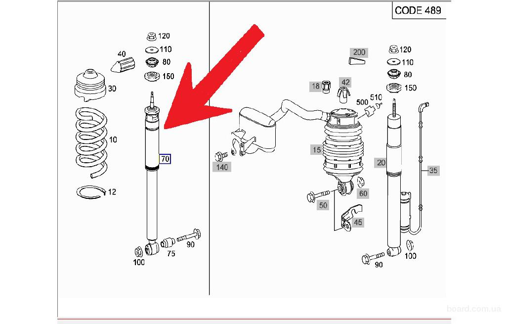 2006 Chrysler Crossfire Fuse Box Diagram Chrysler Auto