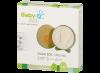 Подарок на память- Baby Art Magic Box Отпечаток в коробке