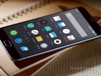 Почему Meizu m3 note, завоевал большую долю рынка?