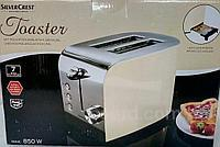 Тостер из Германии новый Severin AT 2284