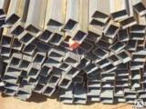 Труба профильная 60х60х4,60х60х5,60х60х6 сталь 20,35,09Г2С