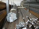 Трубы котельные со склада и под заказ