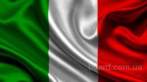 Виза в Италию. Мульти шенген виза в Италию. Оформление шенгенских виз