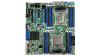 Двухсокетная материнская плата Intel S2600COE Dual LGA 2011