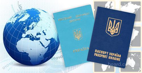 Шенген визы 100% гарантия получения