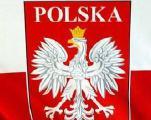 Польская мультивиза с гарантией!
