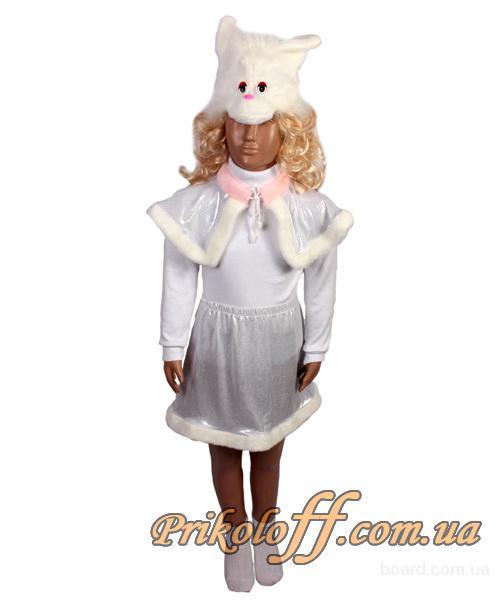 Детские карнавальные костюмы - продам.купить Детские ... - photo#37