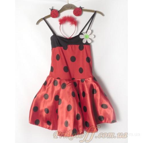 Детские карнавальные костюмы - продам.купить Детские ... - photo#42