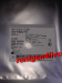Kodak DryView DVB 35x43 №100. Цена актуальная! кодак двб.