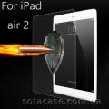 Защитное стекло для Apple Ipad Air 2